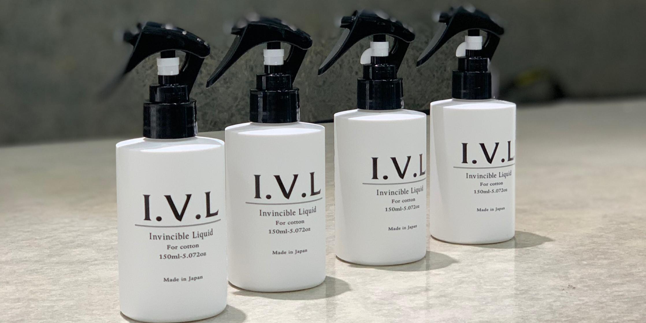 I.V.L